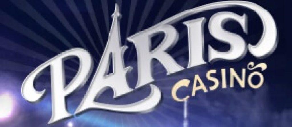 Casino Paris machine a sous, les spécificités de ce fameux jeu de casino