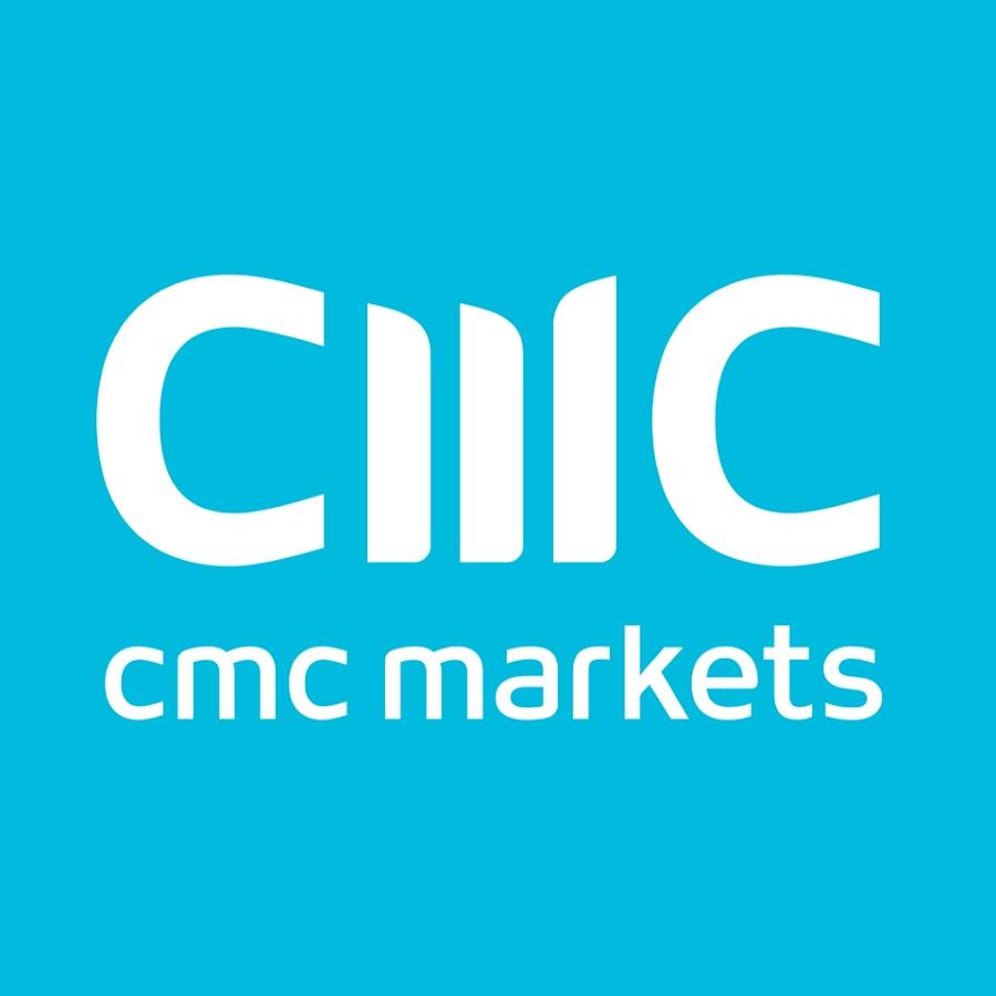 Avis CMC Markets : quels sont les avis sur ce site ?