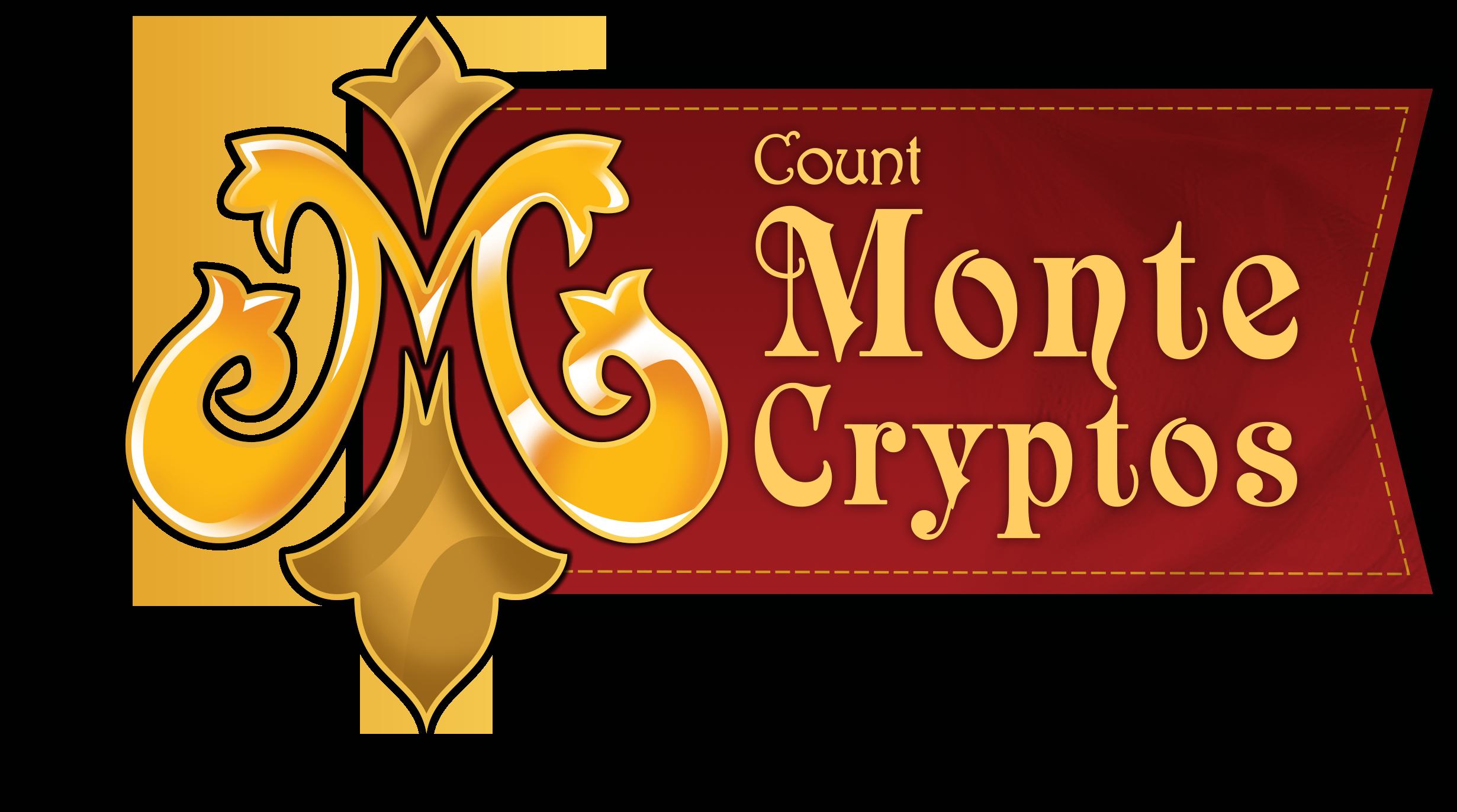 Montecrypto casino: notre avis va vous intéresser